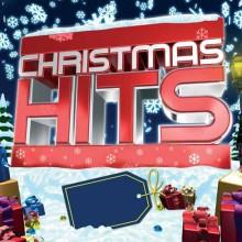 "Various – ""Christmas Hits"""