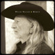 """Willie Nelson – """"Heroes"""""""