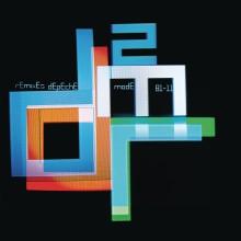 """Depeche Mode – """"Remixes 2: 81-11″"""