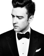 """Tajemniczy kochankowie poszukiwani – historia nietypowych oświadczyn w teledysku """"Not A Bad Thing"""" Justina Timberlake'a"""