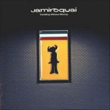 "Jamiroquai – ""Travelling Without Moving"""