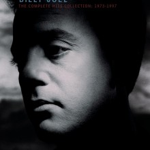 "Billy Joel – ""The Complete Hits Collection: 1973-1997 Limited Edition"""