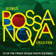 "Various – ""Ultimate Bossa Nova"""