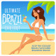 "Various – ""Ultimate Brazil Chillout"""