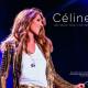 CELINE DION pokazuje najlepszy koncert z ostatniej trasy koncertowej!