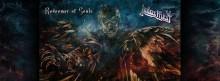 """Judas Priest wracają z nową płytą """"Redeemer Of Souls!"""