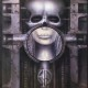 "Emerson Lake & Palmer – ""Brain Salad Surgery"""