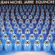 "Jean Michel Jarre – ""Equinoxe"""