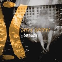 "Dave Gahan – ""Hourglass"""