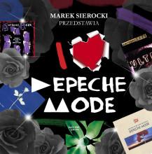 Marek Sierocki prezentuje nową serię swoich składanek! (żart prima-aprilisowy)