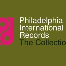 "Various – ""Philadelphia International: The Collection"""