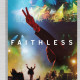 "Faithless – ""Live At Alexandra Palace"""