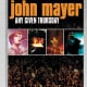 "John Mayer – ""Any Given Thursday"""