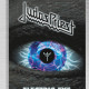 "Judas Priest – ""Electric Eye"""