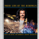 "Yanni – ""Yanni Live At The Acropolis"""