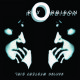 "Roy Orbison – ""Mystery Girl Deluxe"""