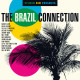 "Studio Rio – ""Studio Rio Presents: The Brazil Connection"""