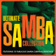 "Various – ""Ultimate Samba Collection"""
