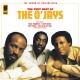 "The O'Jays – ""The Very Best Of"""