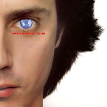 "Jean Michel Jarre – ""Les Chants Magnetiques / Magnetic Fields"""