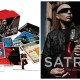 "Joe Satriani – ""The Complete Albums Collection"""