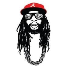 Posłuchaj nowego singla Lil Jona 'Bend Ova' już teraz!