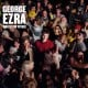 "George Ezra – ""Wanted On Voyage"""