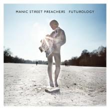 "Manic Street Preachers – ""Futurology"""