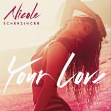 """Nicole Scherzinger – klip """"Your Love"""" już do obejrzenia!"""