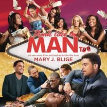 Sprawdź 14 nowych piosenek od Mary J. Blige!