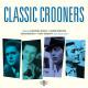 "Various – ""Classic Crooners"""