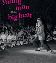 """Elvis Presley – """"Young Man With The Big Beat"""""""