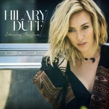 Posłuchaj pierwszego singla Hilary Duff w barwach Sony Music!