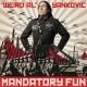 """Nowy album 'Weird Ala' Yankovic'a """"Mandatory Fun"""""""" już w sprzedaży!"""