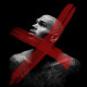 "Chris Brown – ""X"""