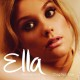 "Ella Henderson – ""Chapter One"""