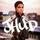 "Jennifer Hudson – ""JHUD"""