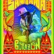 Santana – Corazón – Live From Mexico: Live It To Believe It