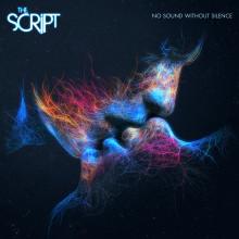 """THE SCRIPT – szczegóły nowej płyty """"No Sound Without Silence"""" !"""