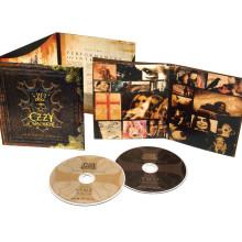 "Ozzy Osbourne – ""Memoirs of a Madman"""