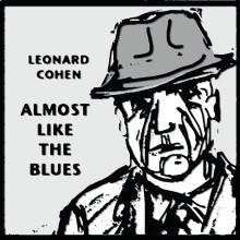 Leonard Cohen – obejrzyj klip, przeczytaj tłumaczenie!