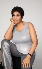 Diva muzyki soul – Aretha Franklin zapowiada nową płytę!