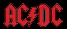 """AC/DC zapowiadają nową studyjną płytę """"Rock or Bust"""" !"""