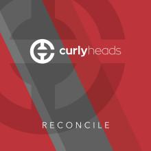 CURLY HEADS – posłuchaj debiutanckiego singla zespołu!