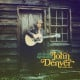 "John Denver – ""All Of My Memories: The John Denver Collection"""