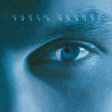 "Garth Brooks – ""Fresh Horses"""