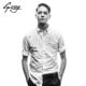"G-Eazy – ""These Things Happen"""