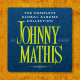 "Johnny Mathis  – ""The Complete Global Albums Collection"""