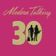 "Modern Talking – ""30"""