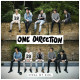 "One Direction – ""'Steal My Girl"" (Singiel CD)"